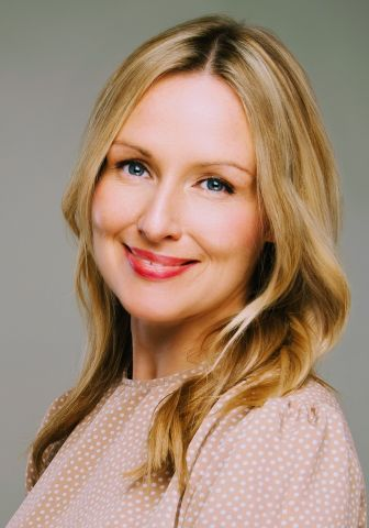 Accredited Psychotherapist Emma Blakemore