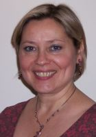 Accredited  Counsellor Elizabeth Kovacs