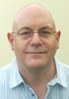 Brian Pugsley - Accredited  Counsellor