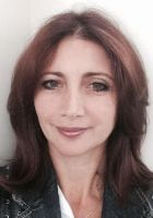 Marie-Anne Godsi - Registered Counsellor