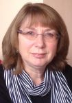 Carol Ellis - Registered Counsellor