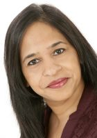 Kajal Kumar - Accredited and Registered Counsellor and Psychotherapist