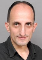 Gherardo Della Marta - Registered Counsellor and Psychotherapist