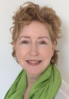 Selena Doggett-Jones - Accredited Psychotherapist