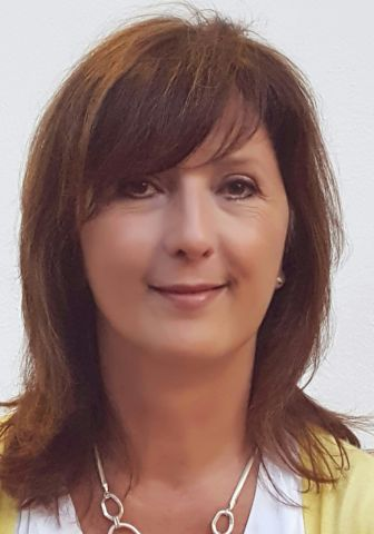 Dragana Savcic-Sanders - Registered Psychologist