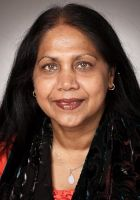 Bathmavathy Thailan - Registered Psychotherapist