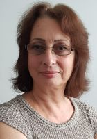 Bernice Gorringe - Registered Psychotherapist