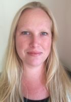 Laura Bell Hawkins - Registered Counsellor