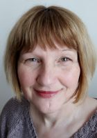 Susan Stuart - Registered Counsellor and Psychotherapist