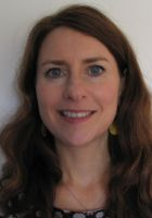 Sarabeth Morrison - Accredited and Registered Counsellor and Psychotherapist