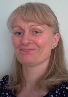 Lesley Hall - Registered Psychotherapeutic Counsellor