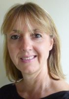 Lisa Bryant-Jones - Registered Counsellor