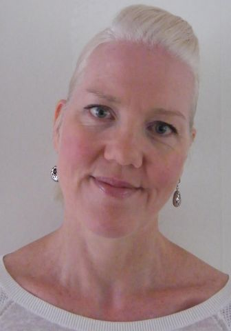 Registered Psychotherapist Bev Gibbons