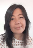 Anh Doan - Registered Counsellor