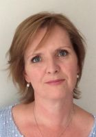 Pauline Philips - Registered Counsellor