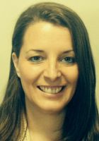 Paula Deshe - Accredited Cognitive Behavioural Therapy (CBT) Psychotherapist