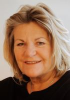 Jane Roberts - Registered Psychotherapist