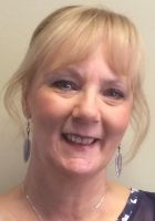 Sandy Howard - Accredited  Counsellor