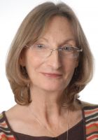 Suzanne Ross - Registered Psychotherapist