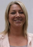 Laura Smart - Registered Counsellor