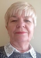 Ilse Maria Leenders - Accredited  Counsellor