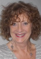 Kath Dentith - Registered Psychotherapist