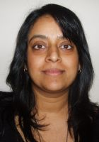 Beena Bhanu - Registered Psychotherapist