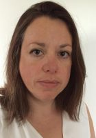 Judith Chamberlain - Registered Counsellor and Psychotherapist
