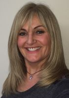 Beverley Simpkins - Accredited  Counsellor