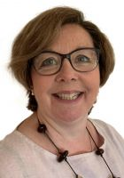 Louise Tunbridge - Registered Counsellor
