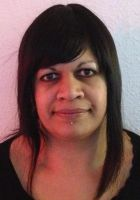 Niagena Mehdi - Registered Counsellor and Psychotherapist