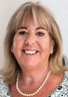 Lorraine Williams - Accredited  Counsellor