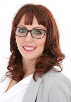 Claire Littlejohn - Accredited Psychotherapist