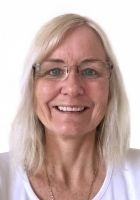 Kate Heavey - Registered Counsellor and Psychotherapist