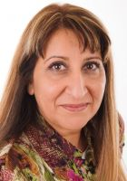 Farhana Moussa - Accredited  Counsellor