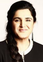 Misbah Khan - Registered Counsellor