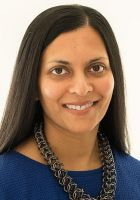 Dr. Deba Choudhury-Peters - Chartered Clinical Psychologist