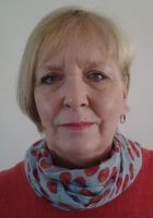 Elaine Russell-Jarvie - Registered Counsellor