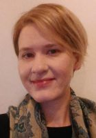 Dr. Rebecca Lowe - Accredited Psychotherapist