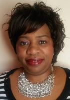 Hazel Banda - Registered Counsellor