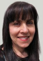 Jan Chant - Registered Counsellor