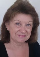 Teresa Moulding - Accredited  Counsellor