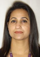 Adeela Irfan - Accredited  Counsellor