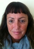 Nicola Petch - Registered Counsellor