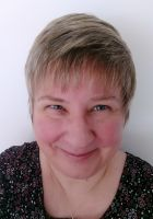 Sharon Breen - Registered Counsellor
