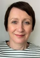 Michele Mestrum - Accredited and Registered Counsellor