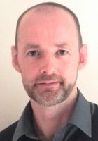 Registered Counsellor and Psychotherapist Paul Whittingham