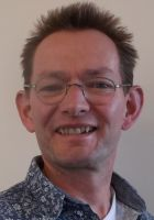 Andrew Pearce - Registered Psychotherapist