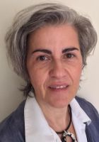 Donatella Maschio - Accredited  Counsellor