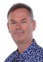 David Seddon - Accredited  Counsellor